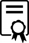 Вся техника зарегистрирована РосТех Надзоре